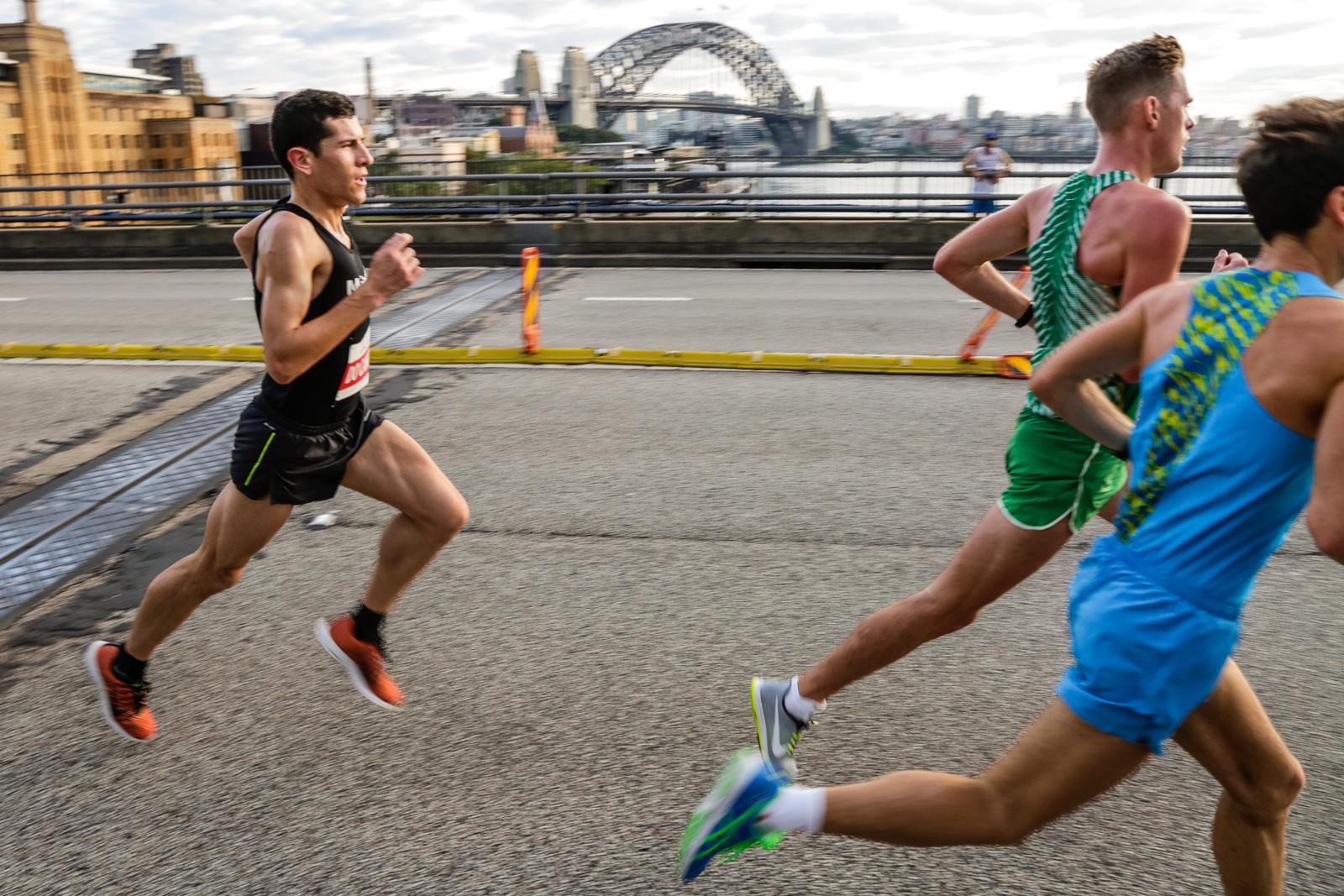 SMH Half Marathon --« Salty Dingo 2017-17694.jpg