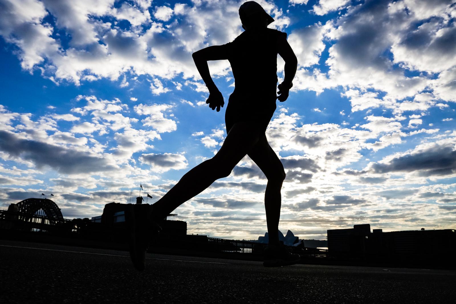 SMH Half Marathon --« Salty Dingo 2017-17798.jpg