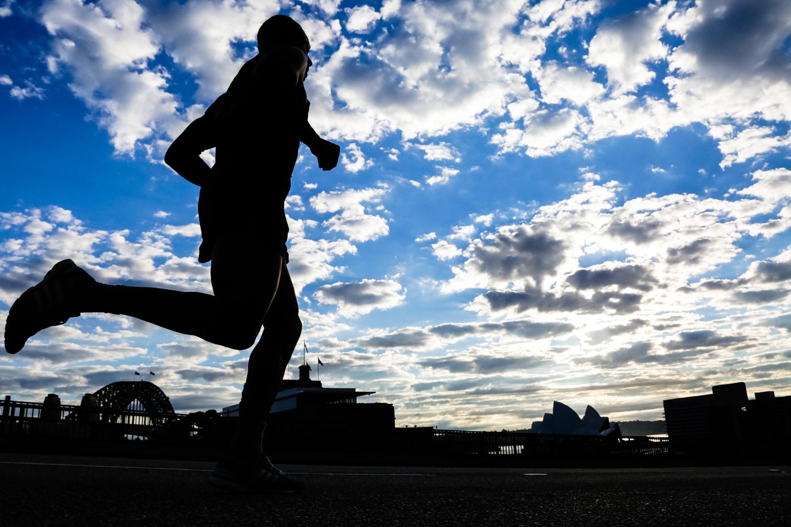 SMH Half Marathon --« Salty Dingo 2017-17810.jpg