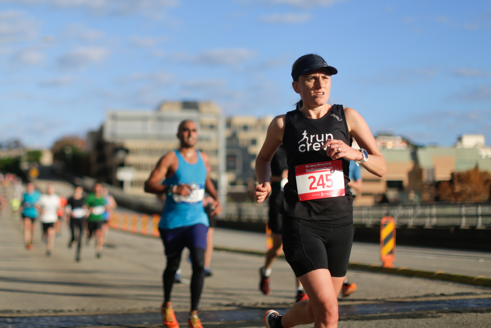 SMH Half Marathon --« Salty Dingo 2017-17872.jpg