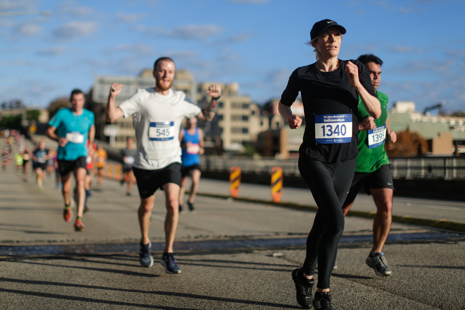 SMH Half Marathon --« Salty Dingo 2017-17877.jpg