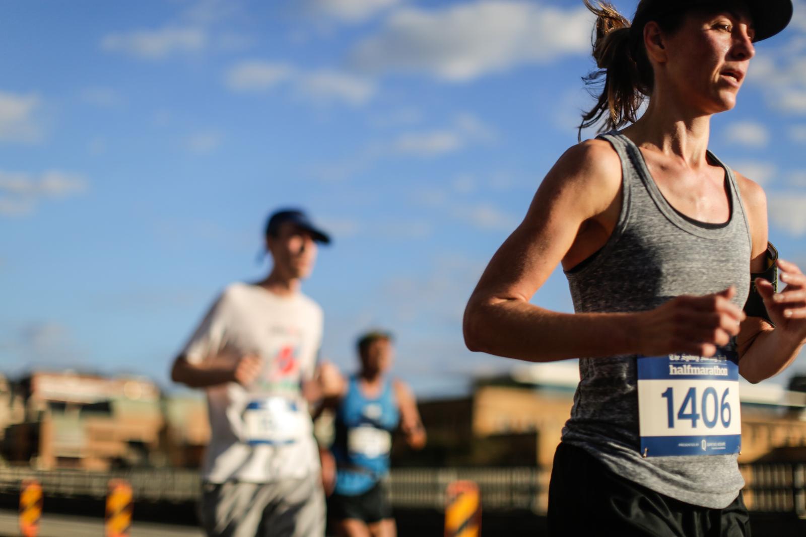 SMH Half Marathon --« Salty Dingo 2017-17894.jpg