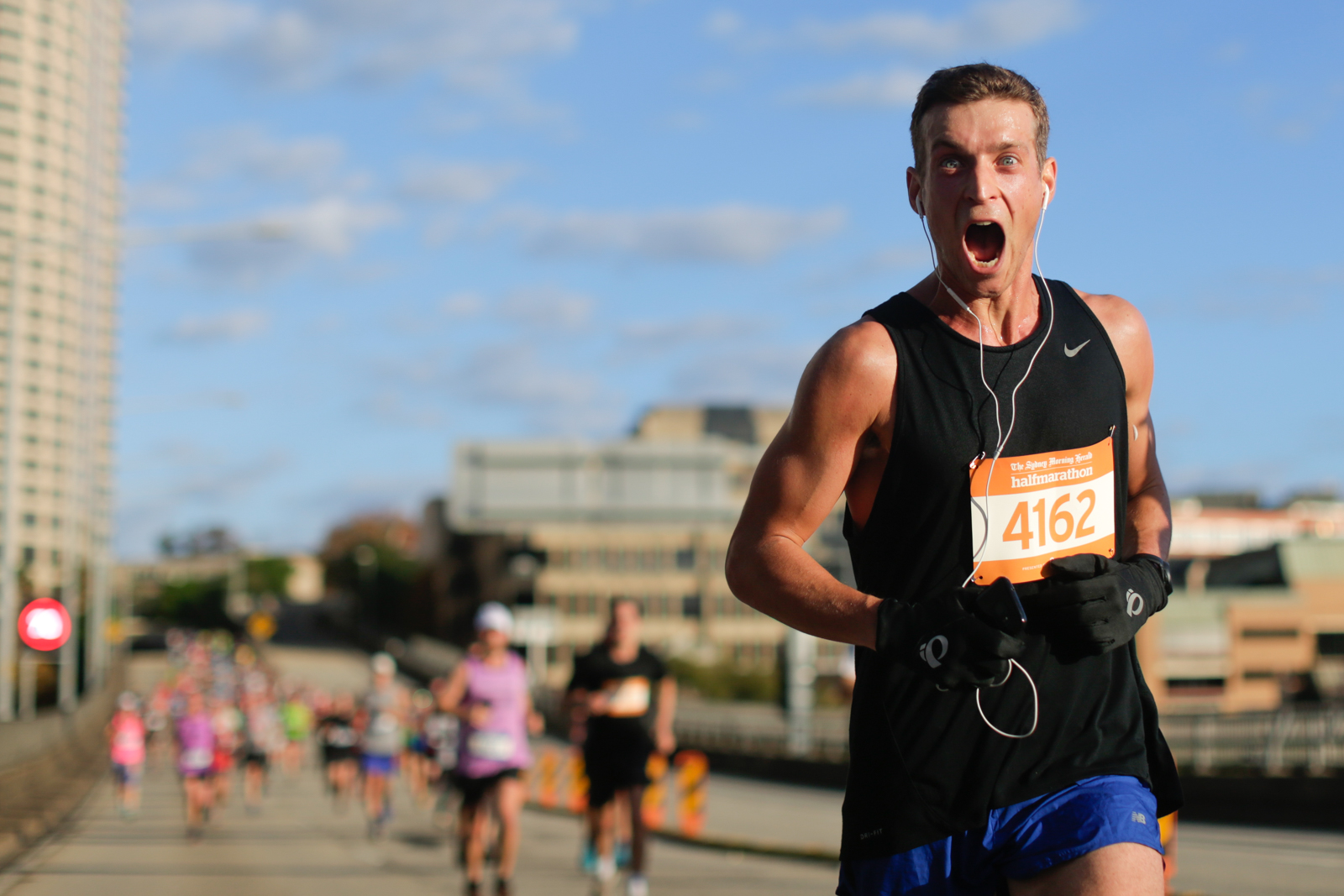 SMH Half Marathon --« Salty Dingo 2017-17924.jpg
