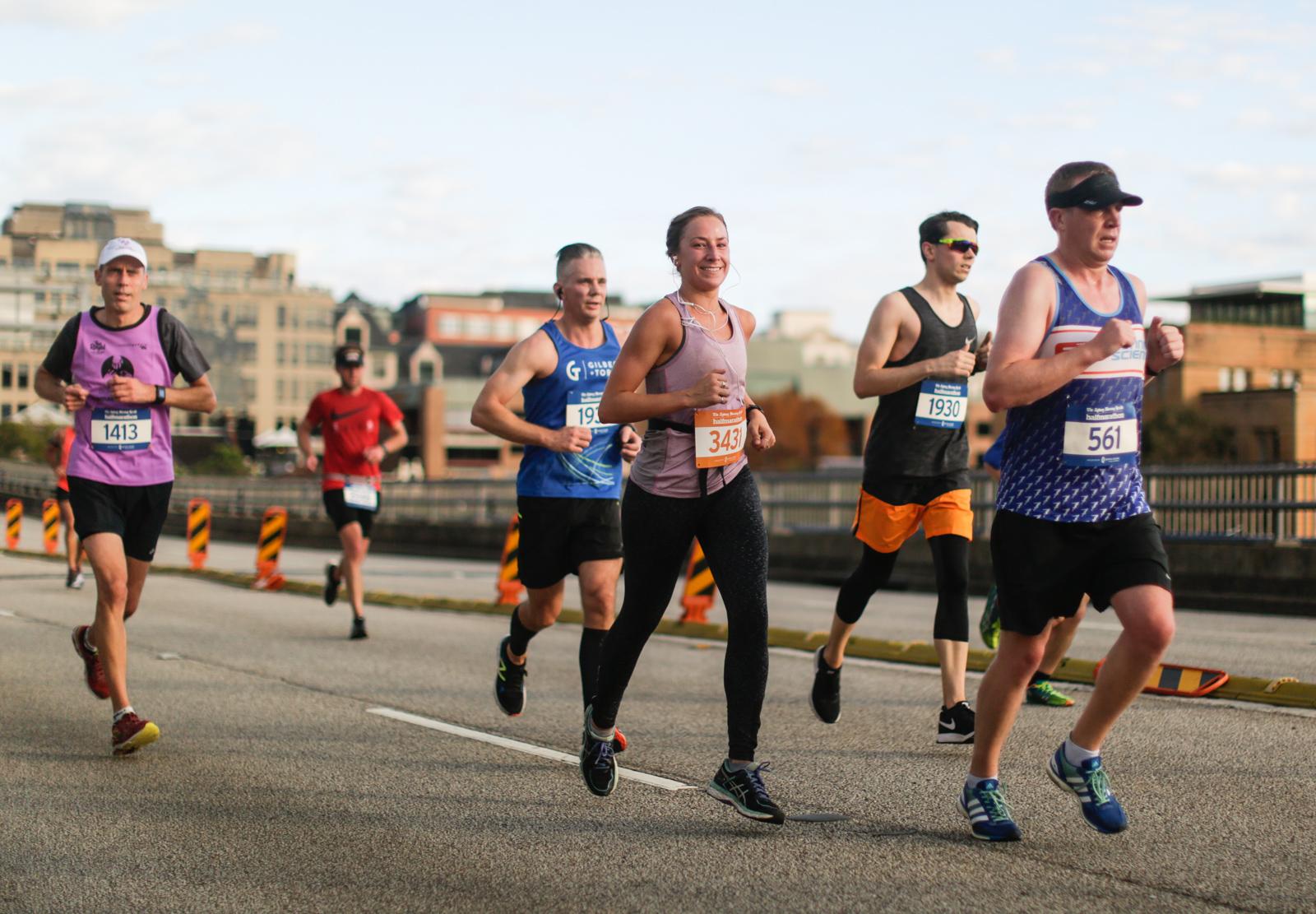 SMH Half Marathon --« Salty Dingo 2017-17942.jpg
