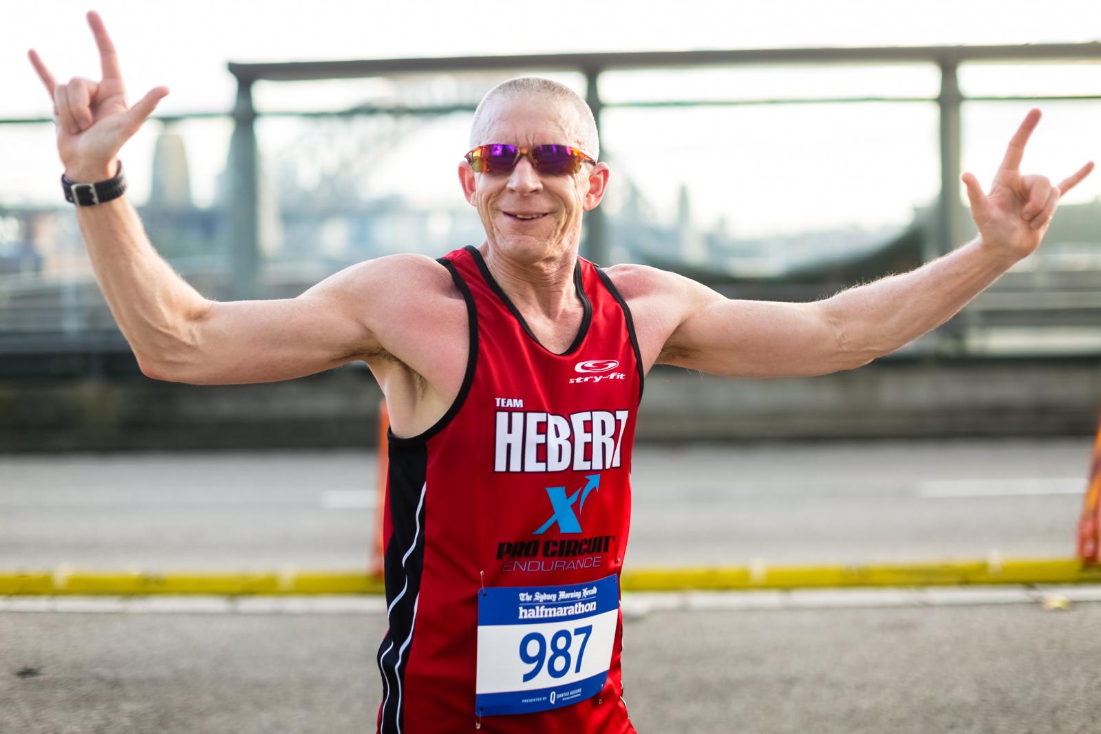 SMH Half Marathon --« Salty Dingo 2017-17954.jpg