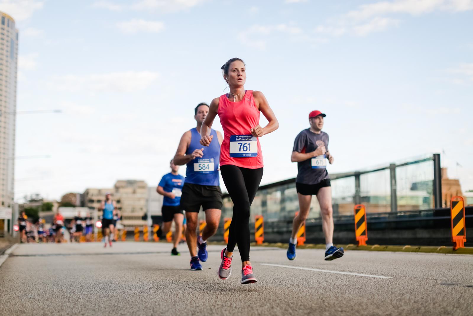 SMH Half Marathon --« Salty Dingo 2017-17955.jpg