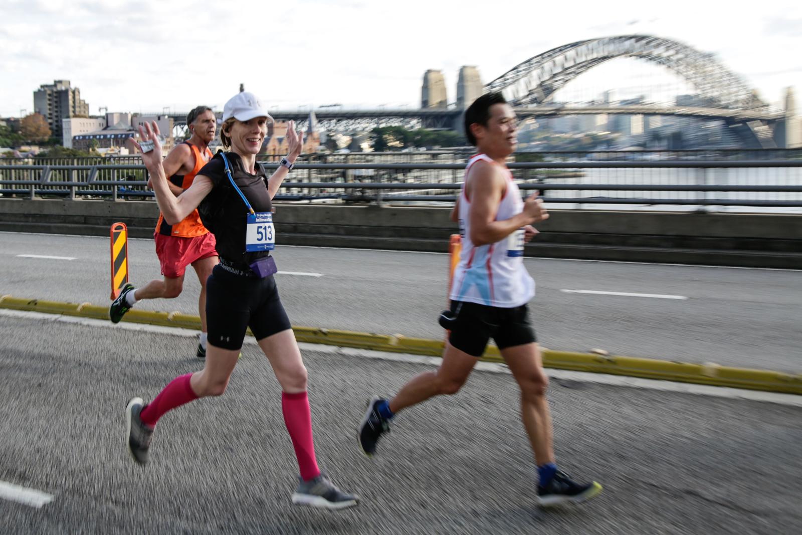 SMH Half Marathon --« Salty Dingo 2017-17974.jpg
