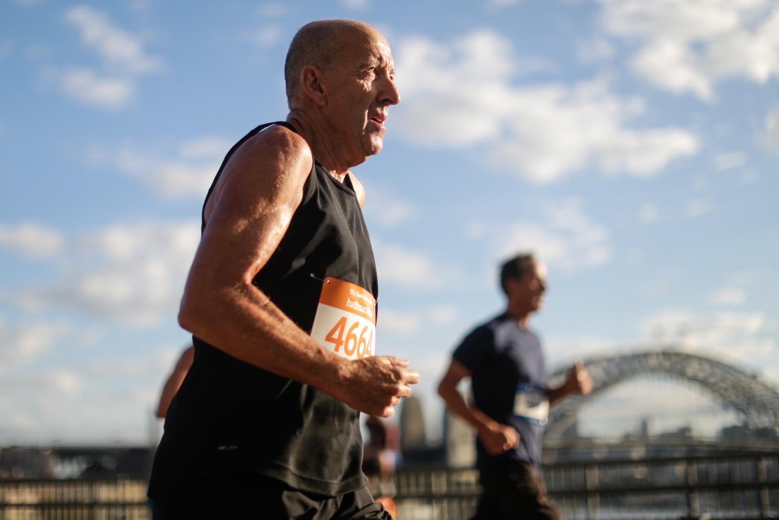 SMH Half Marathon --« Salty Dingo 2017-18048.jpg
