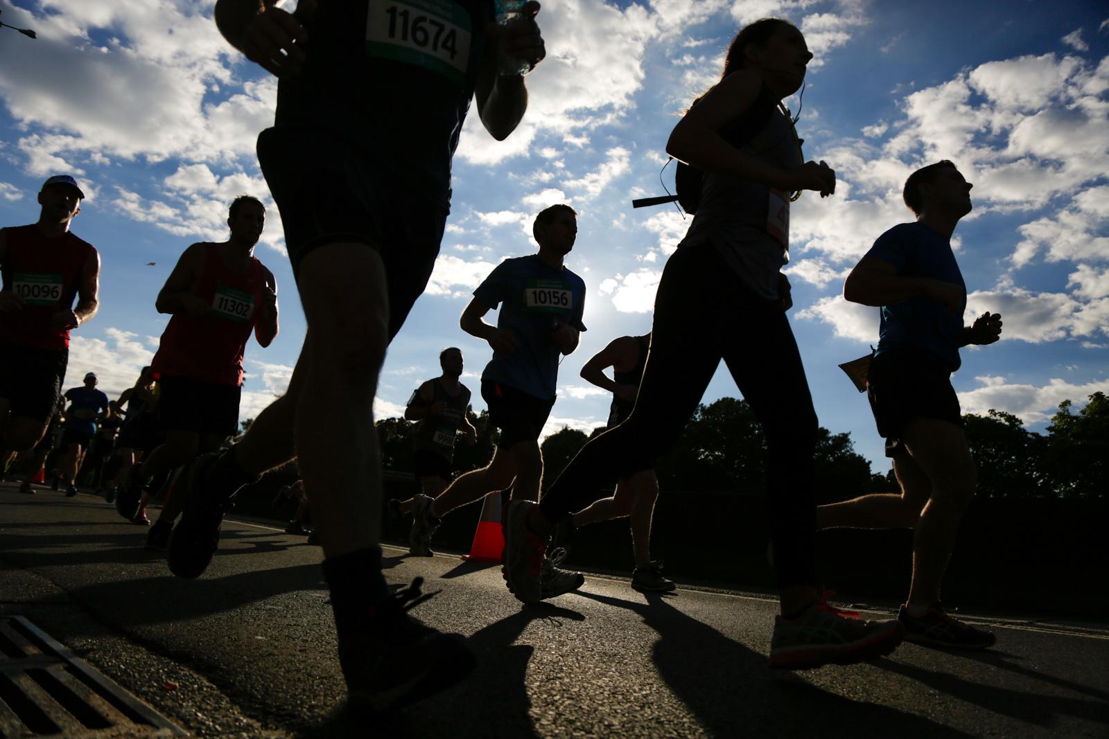 SMH Half Marathon --« Salty Dingo 2017-18275.jpg