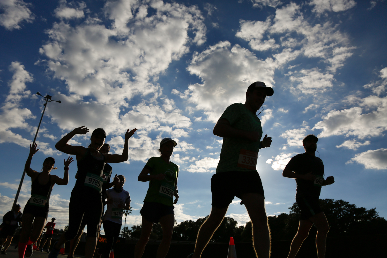 SMH Half Marathon --« Salty Dingo 2017-18300.jpg