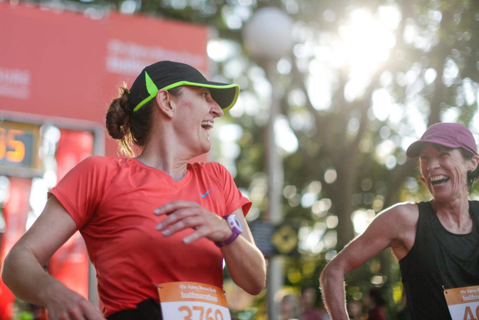 SMH Half Marathon --« Salty Dingo 2017-18370.jpg