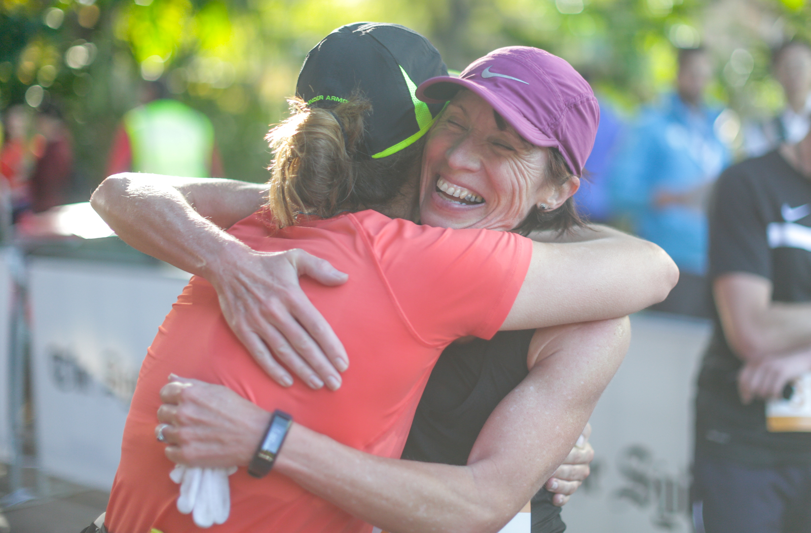 SMH Half Marathon --« Salty Dingo 2017-18378.jpg