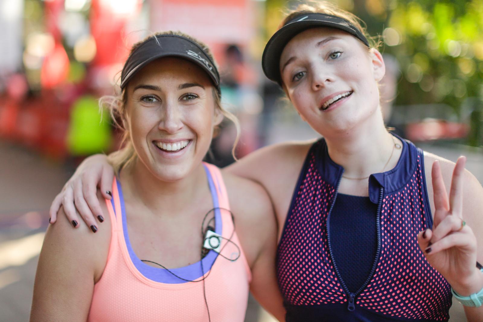 SMH Half Marathon --« Salty Dingo 2017-18389.jpg