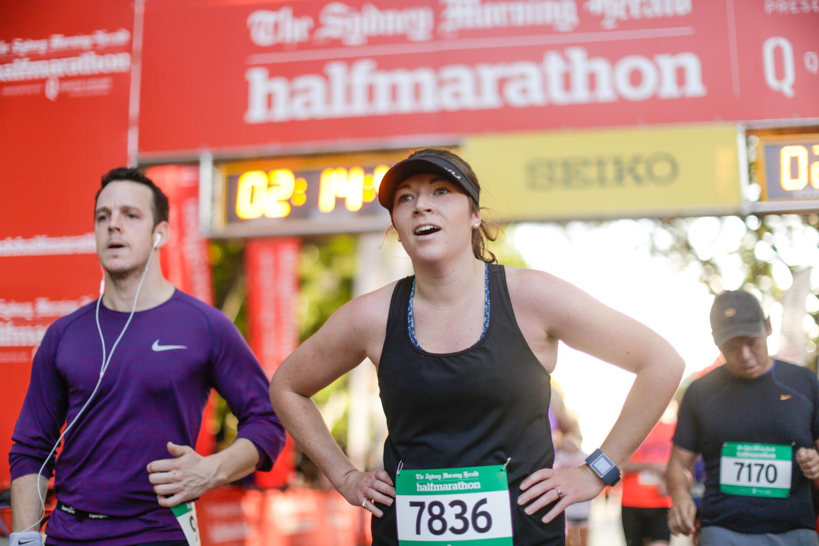 SMH Half Marathon --« Salty Dingo 2017-18408.jpg