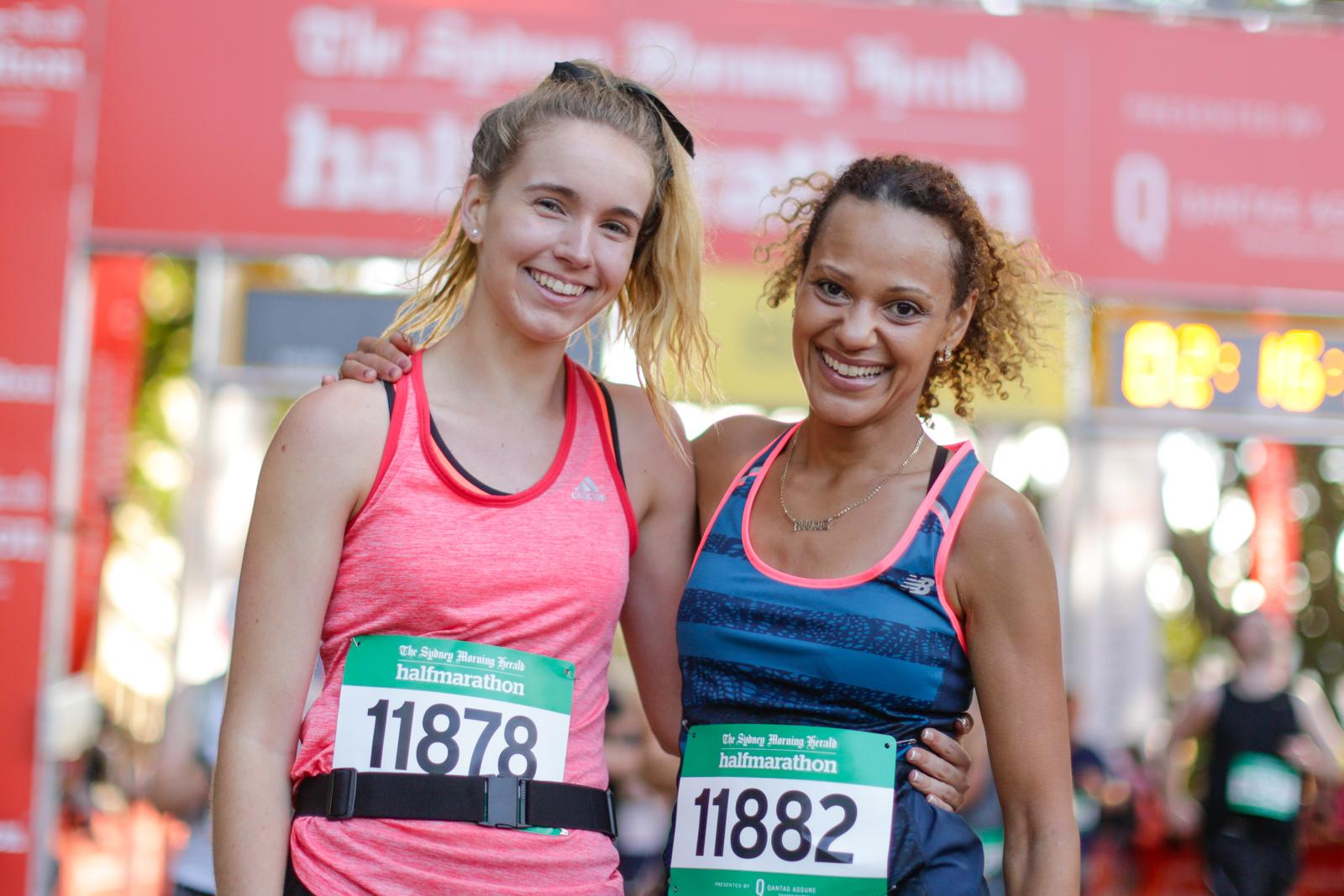 SMH Half Marathon --« Salty Dingo 2017-18421.jpg