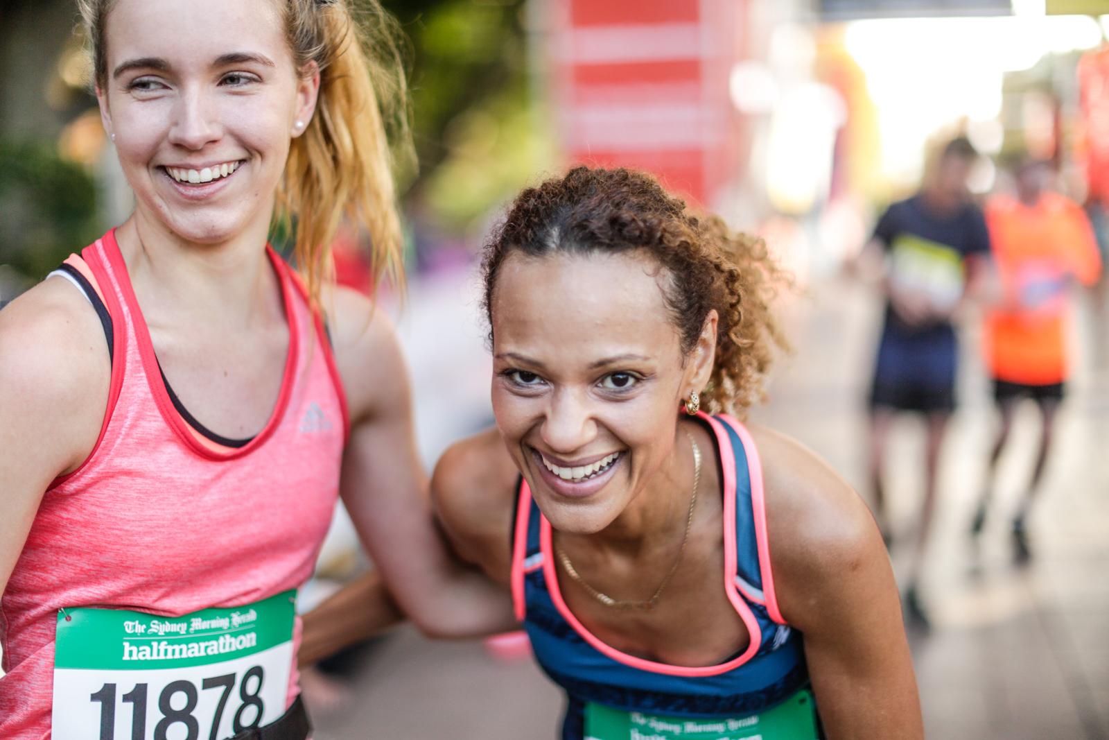 SMH Half Marathon --« Salty Dingo 2017-18429.jpg