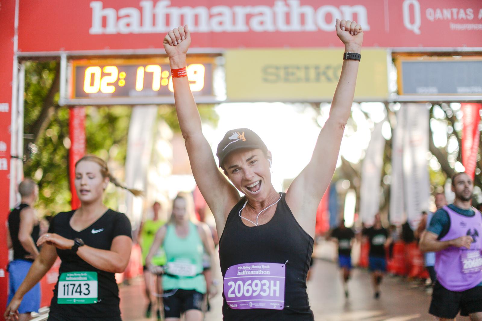 SMH Half Marathon --« Salty Dingo 2017-18441.jpg
