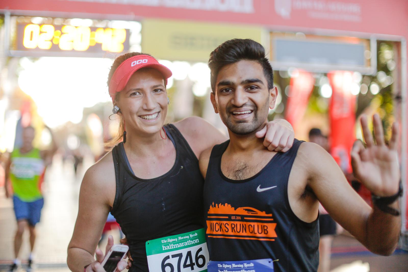 SMH Half Marathon --« Salty Dingo 2017-18502.jpg