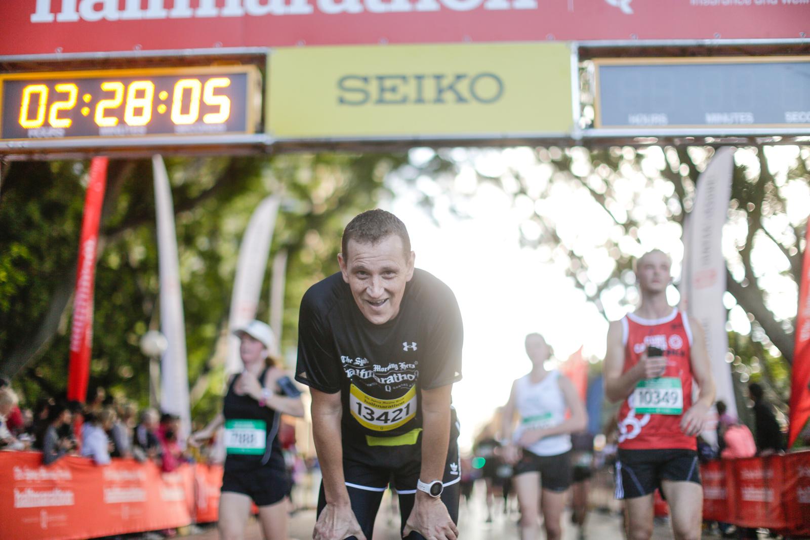 SMH Half Marathon --« Salty Dingo 2017-18577.jpg