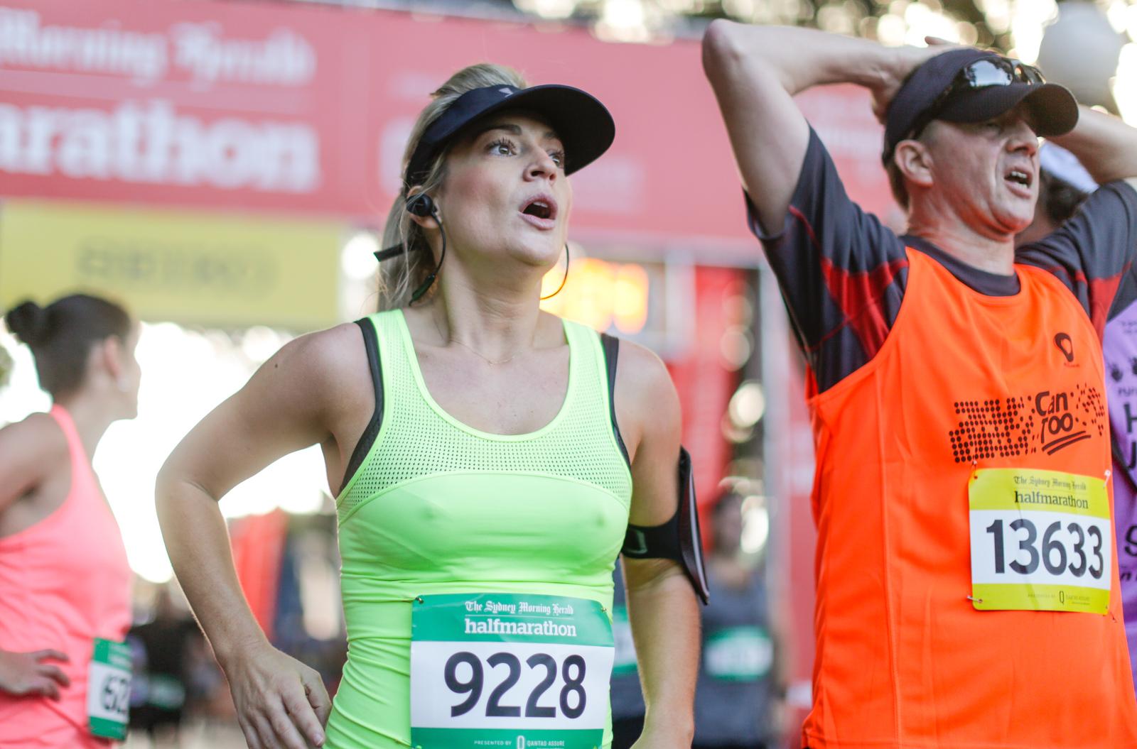 SMH Half Marathon --« Salty Dingo 2017-18597.jpg