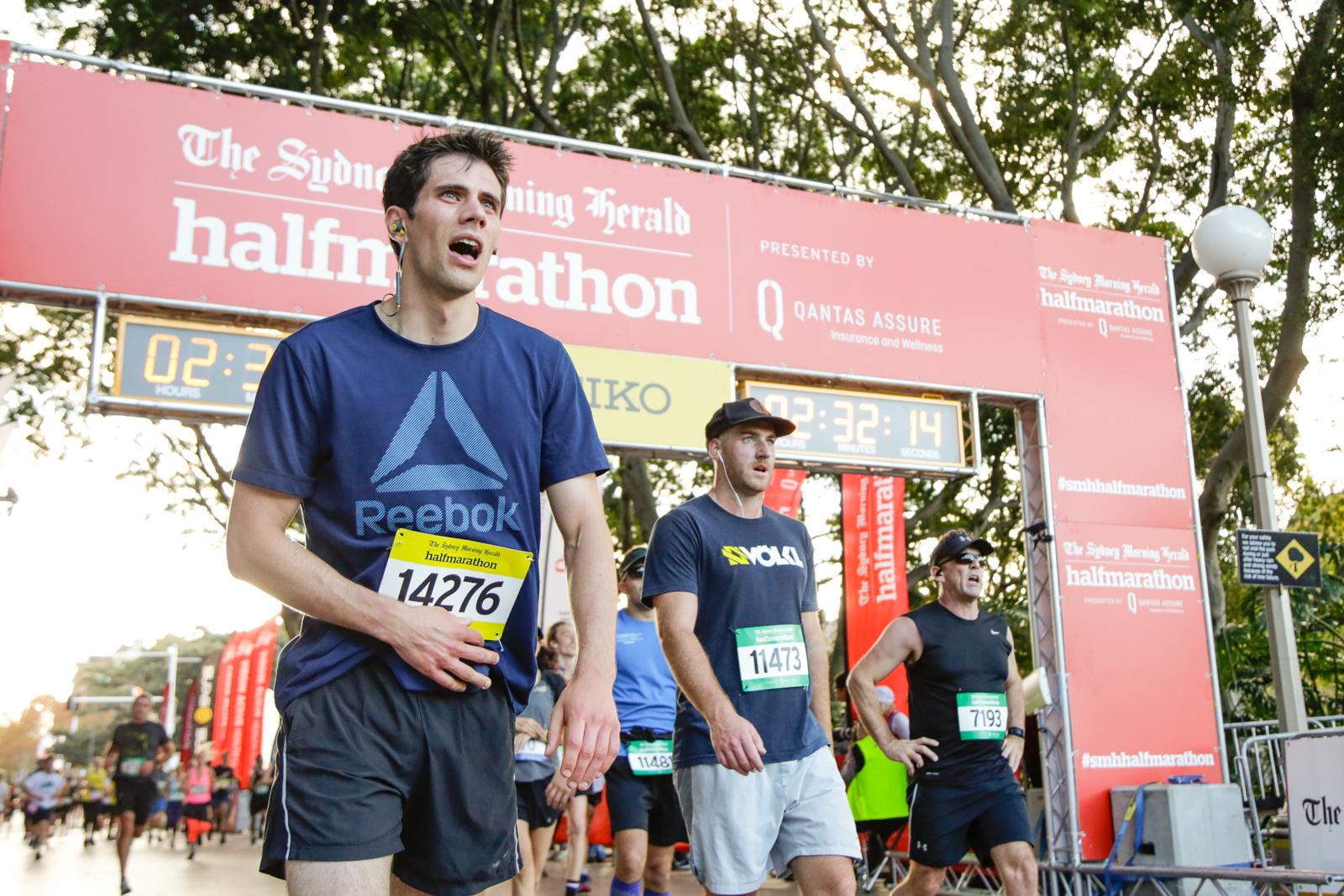 SMH Half Marathon --« Salty Dingo 2017-18645.jpg
