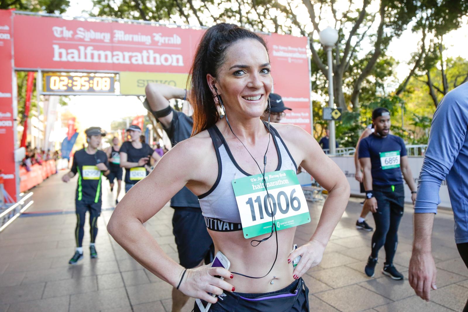 SMH Half Marathon --« Salty Dingo 2017-18689.jpg