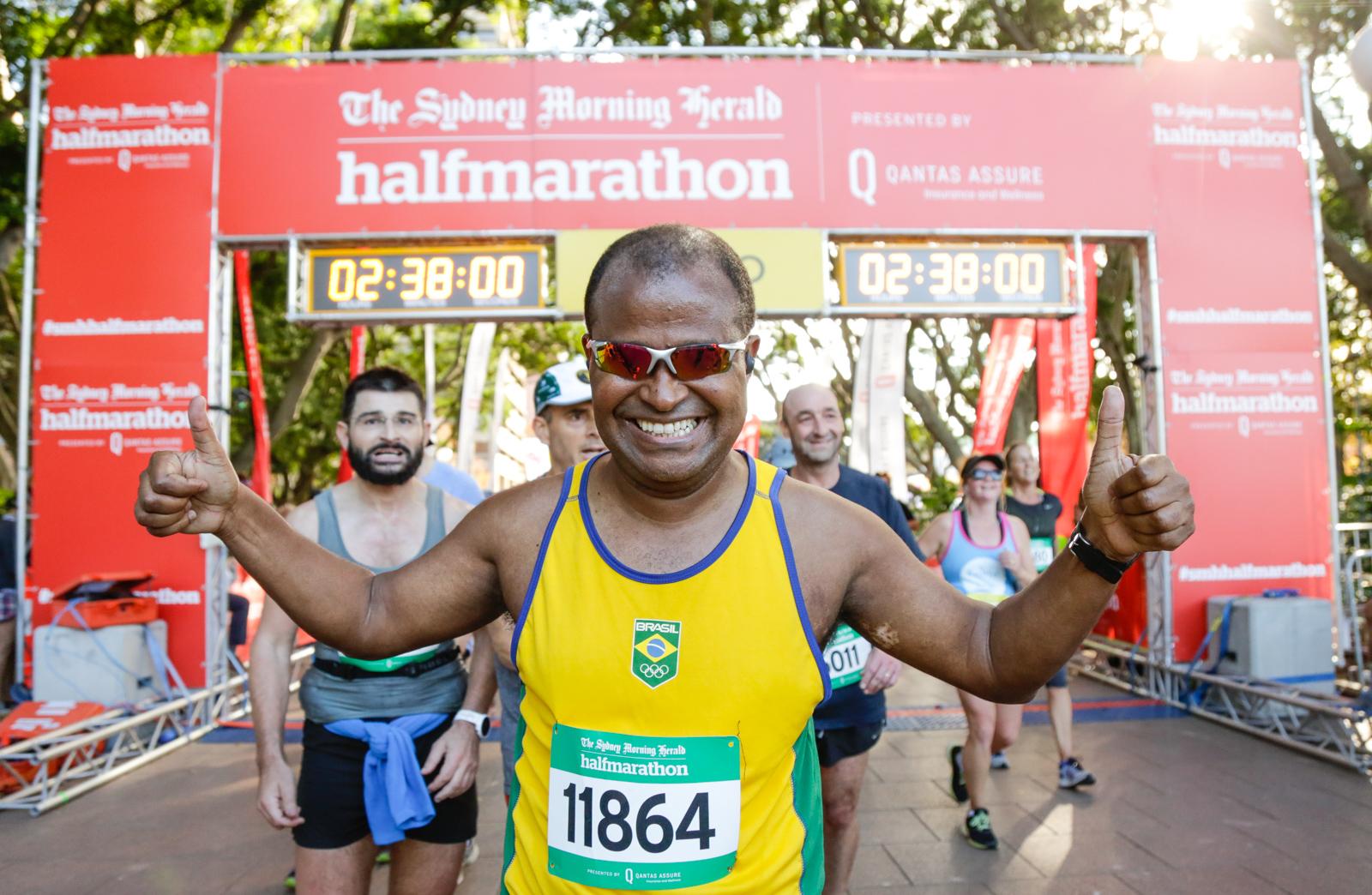 SMH Half Marathon --« Salty Dingo 2017-18766.jpg