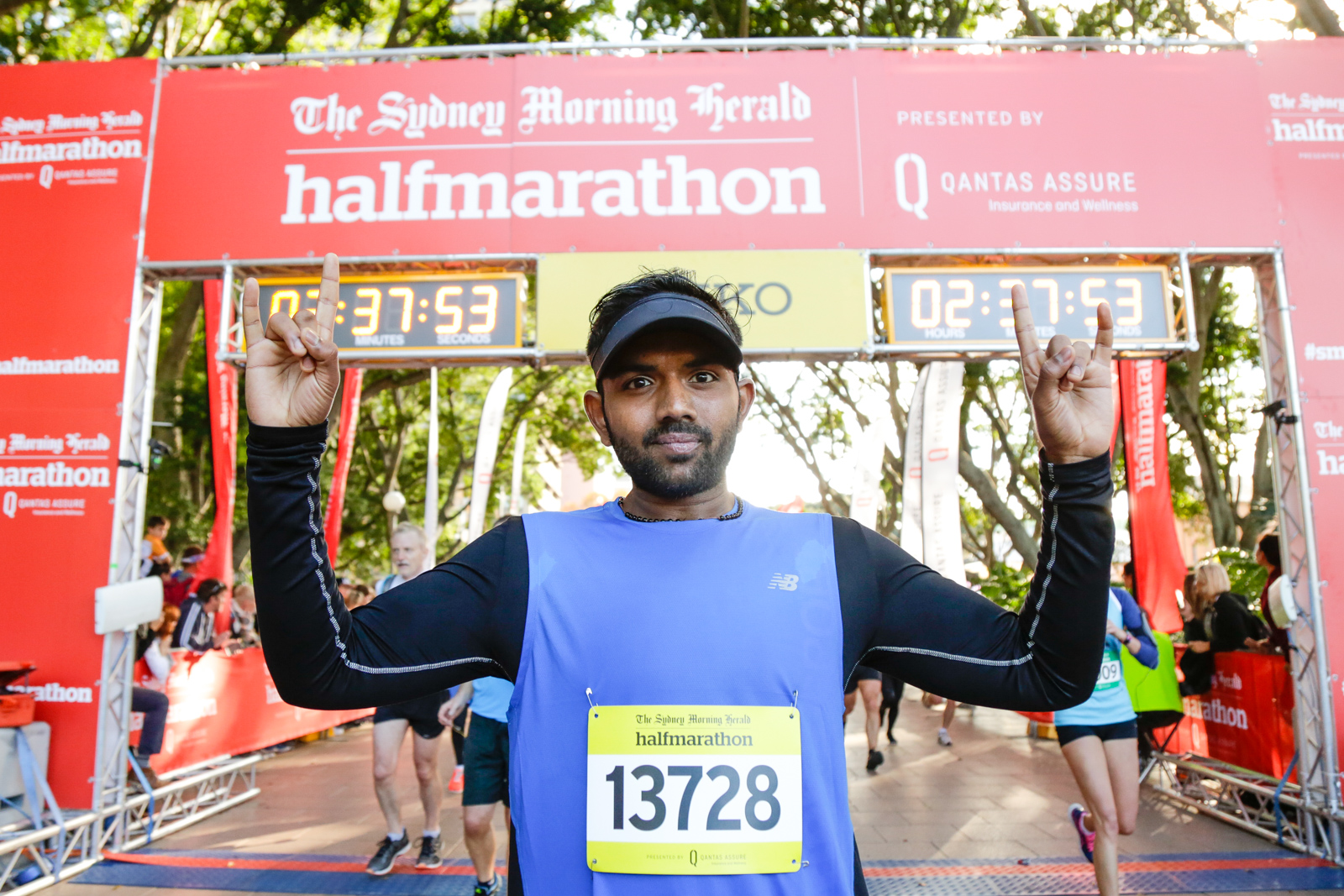 SMH Half Marathon --« Salty Dingo 2017-18755.jpg