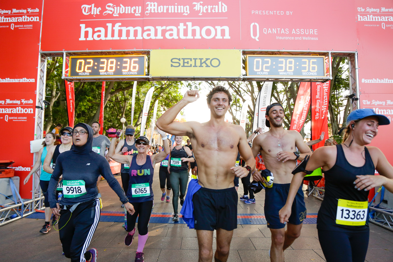 SMH Half Marathon --« Salty Dingo 2017-18779.jpg