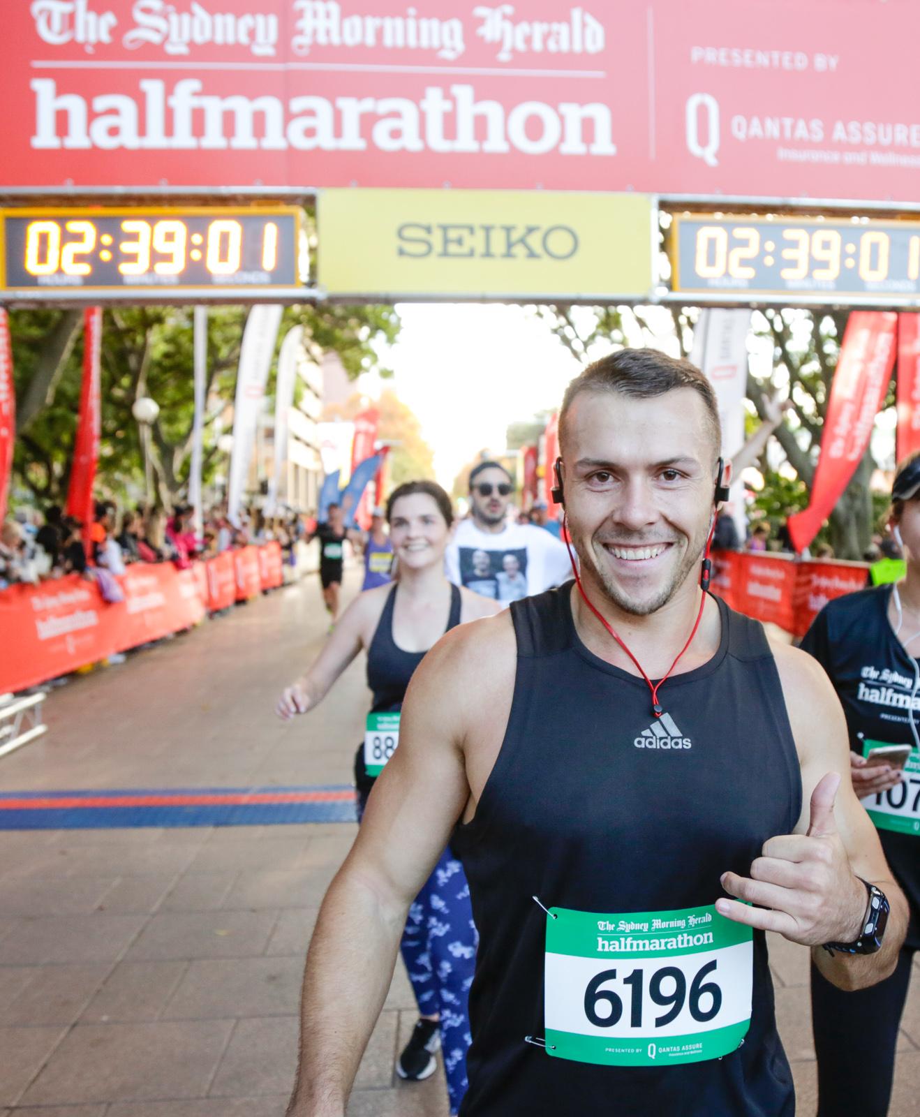 SMH Half Marathon --« Salty Dingo 2017-18793.jpg
