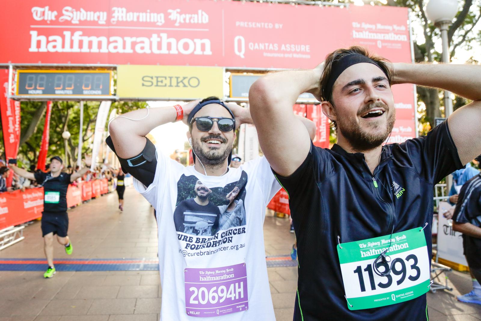 SMH Half Marathon --« Salty Dingo 2017-18796.jpg