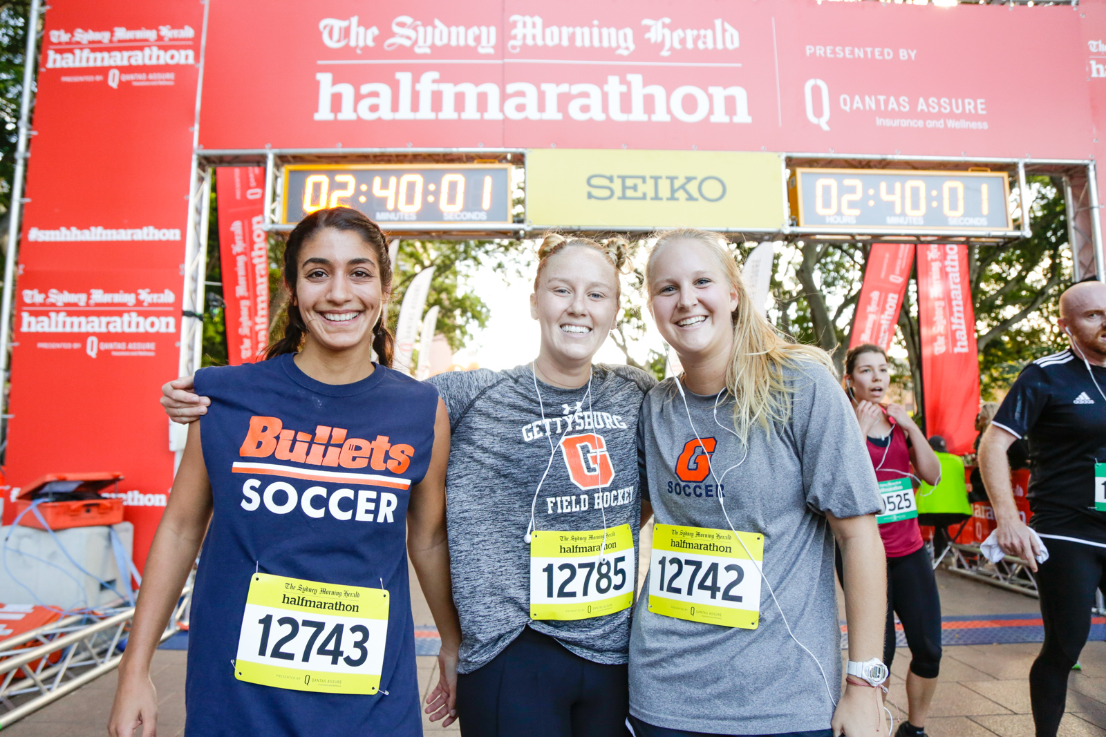 SMH Half Marathon --« Salty Dingo 2017-18808.jpg