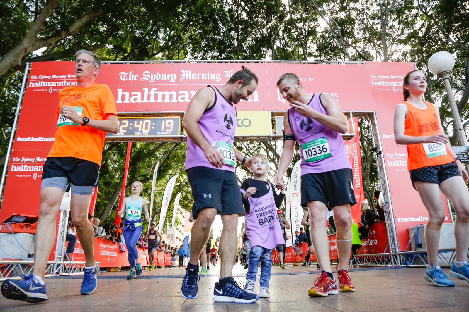 SMH Half Marathon --« Salty Dingo 2017-18815.jpg