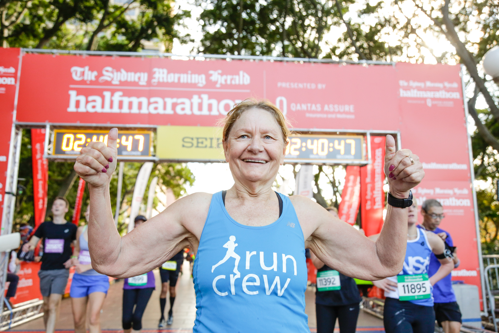SMH Half Marathon --« Salty Dingo 2017-18821.jpg