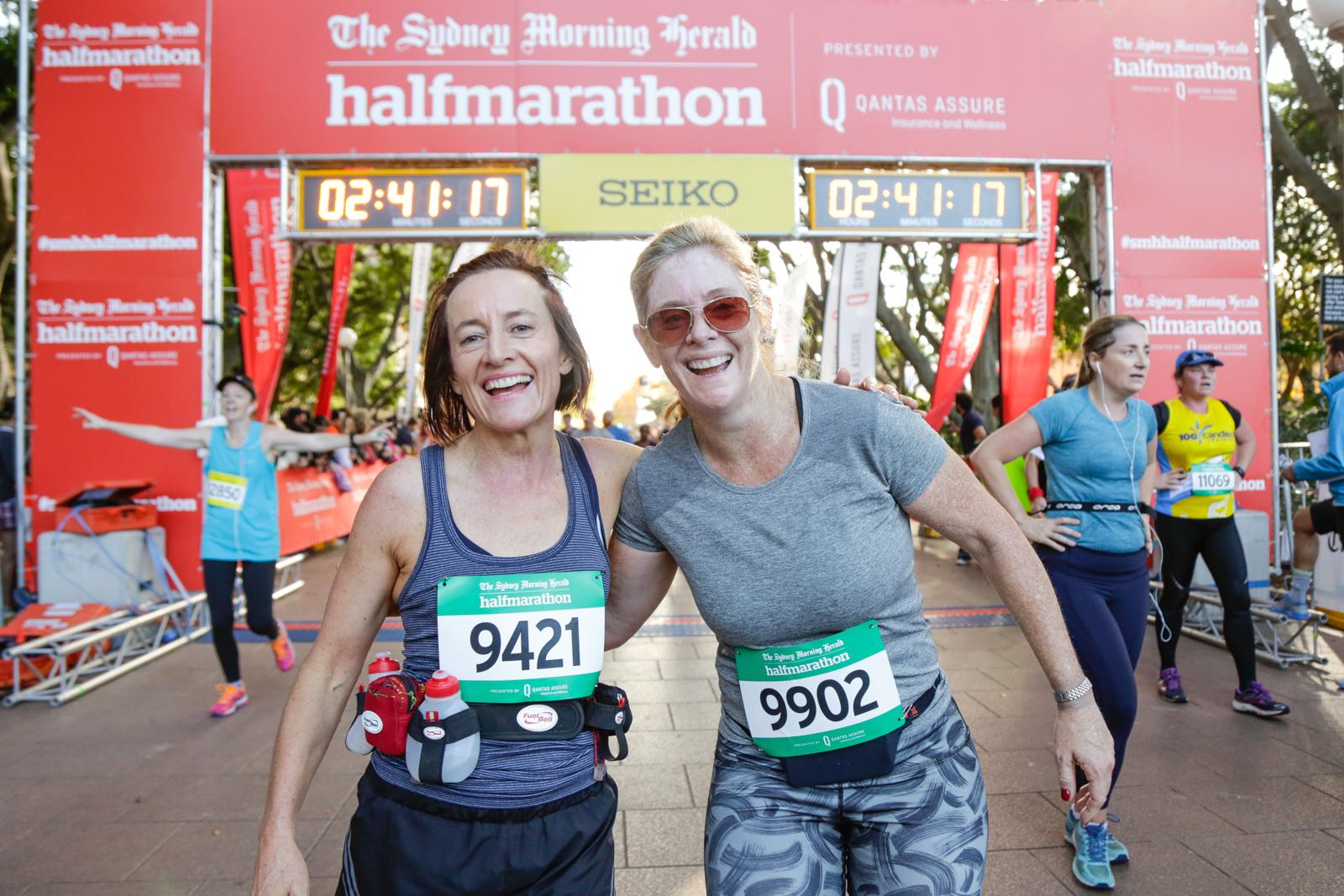 SMH Half Marathon --« Salty Dingo 2017-18833.jpg