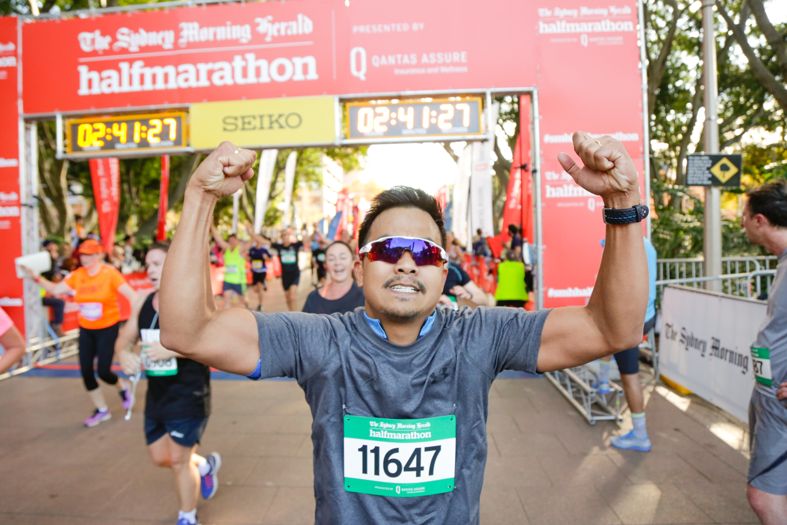 SMH Half Marathon --« Salty Dingo 2017-18837.jpg