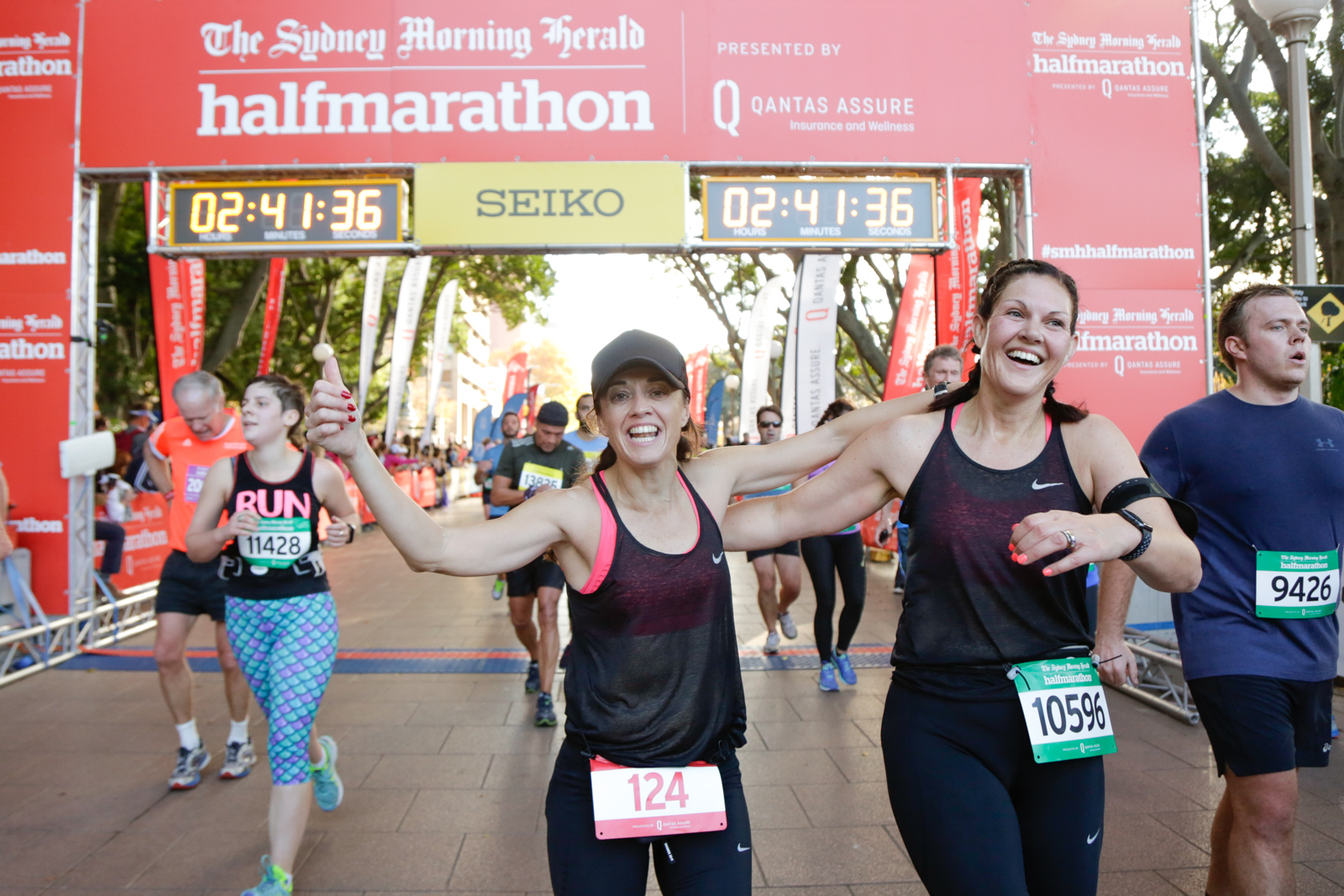 SMH Half Marathon --« Salty Dingo 2017-18842.jpg