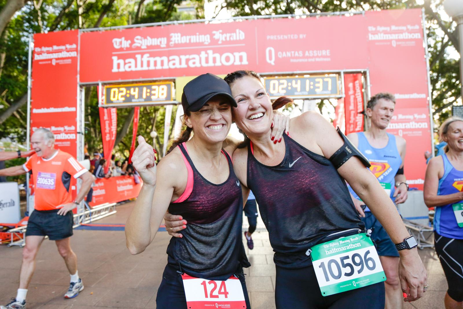 SMH Half Marathon --« Salty Dingo 2017-18846.jpg