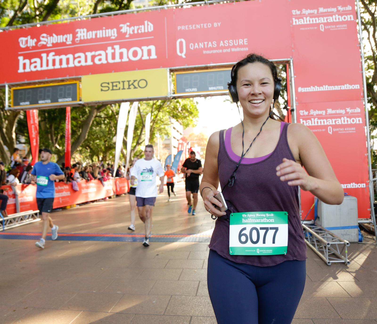 SMH Half Marathon --« Salty Dingo 2017-18884.jpg