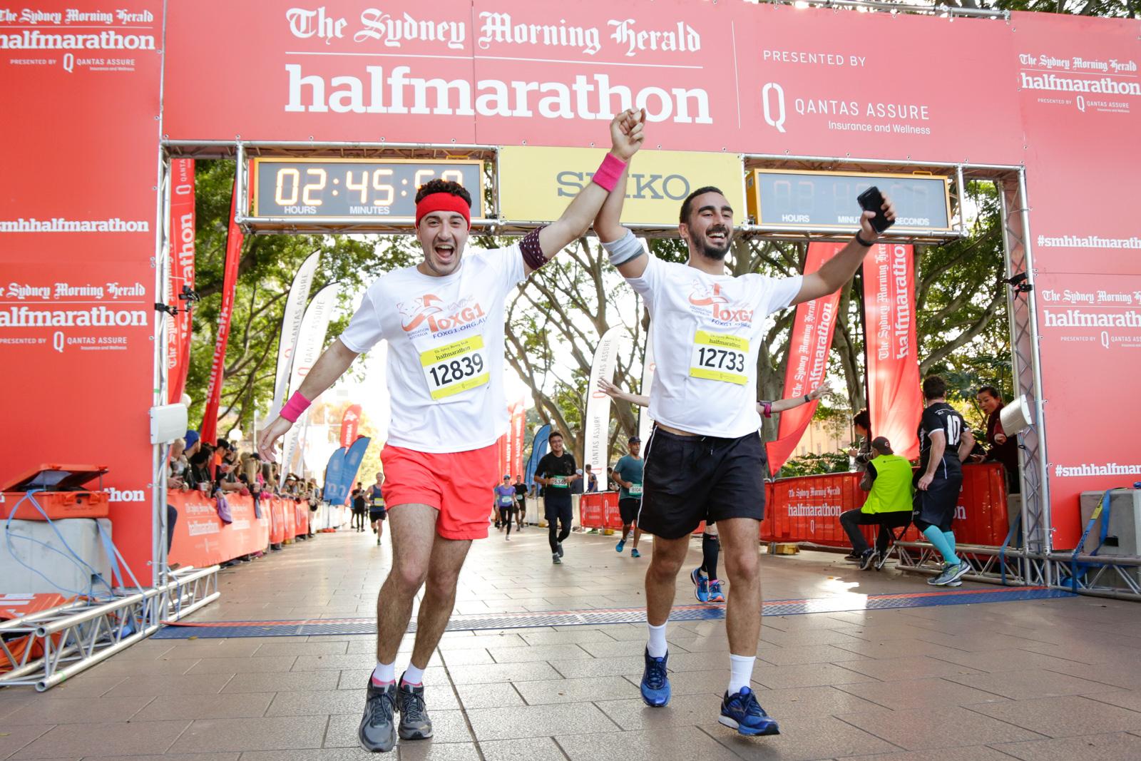 SMH Half Marathon --« Salty Dingo 2017-18949.jpg