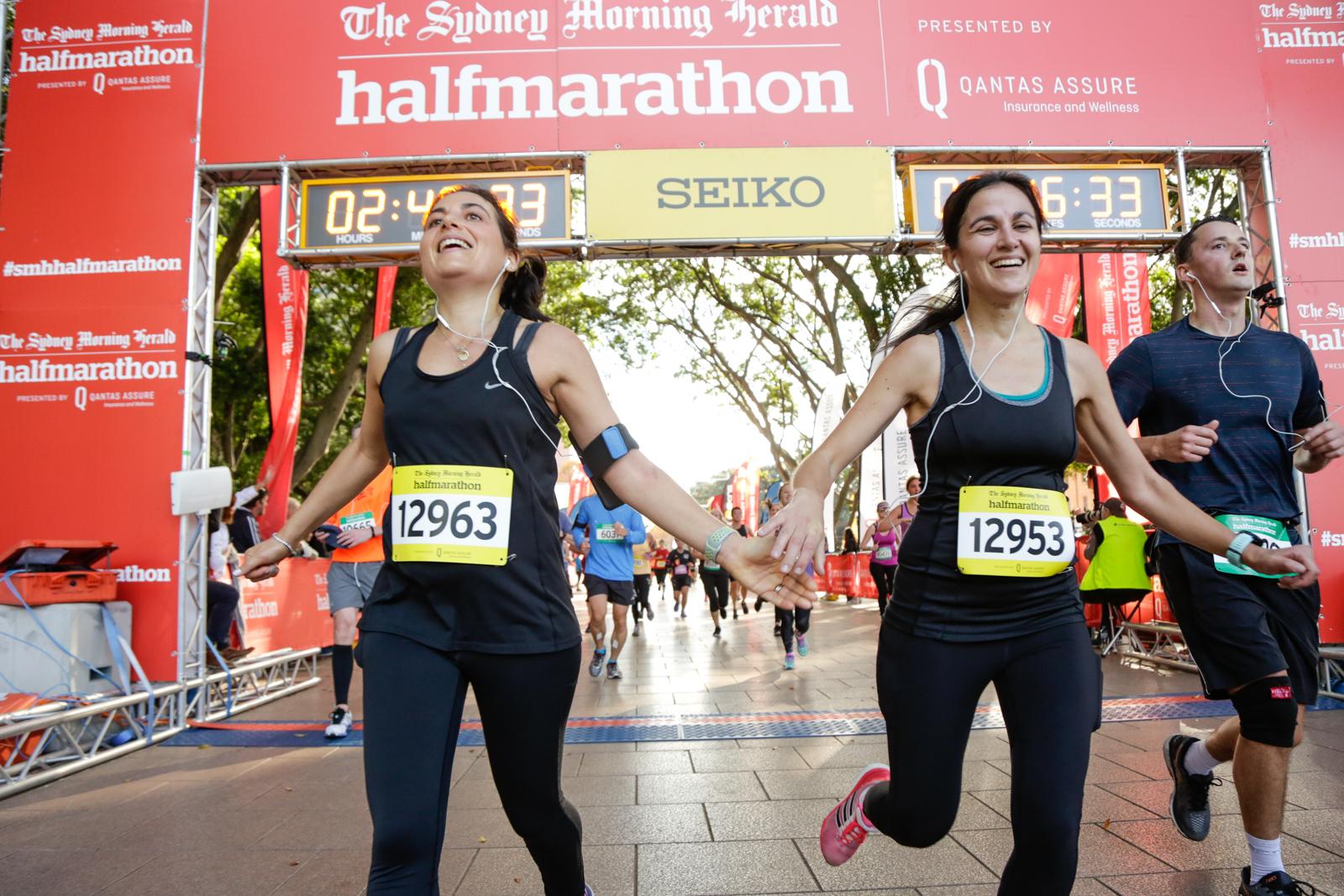 SMH Half Marathon --« Salty Dingo 2017-18963.jpg