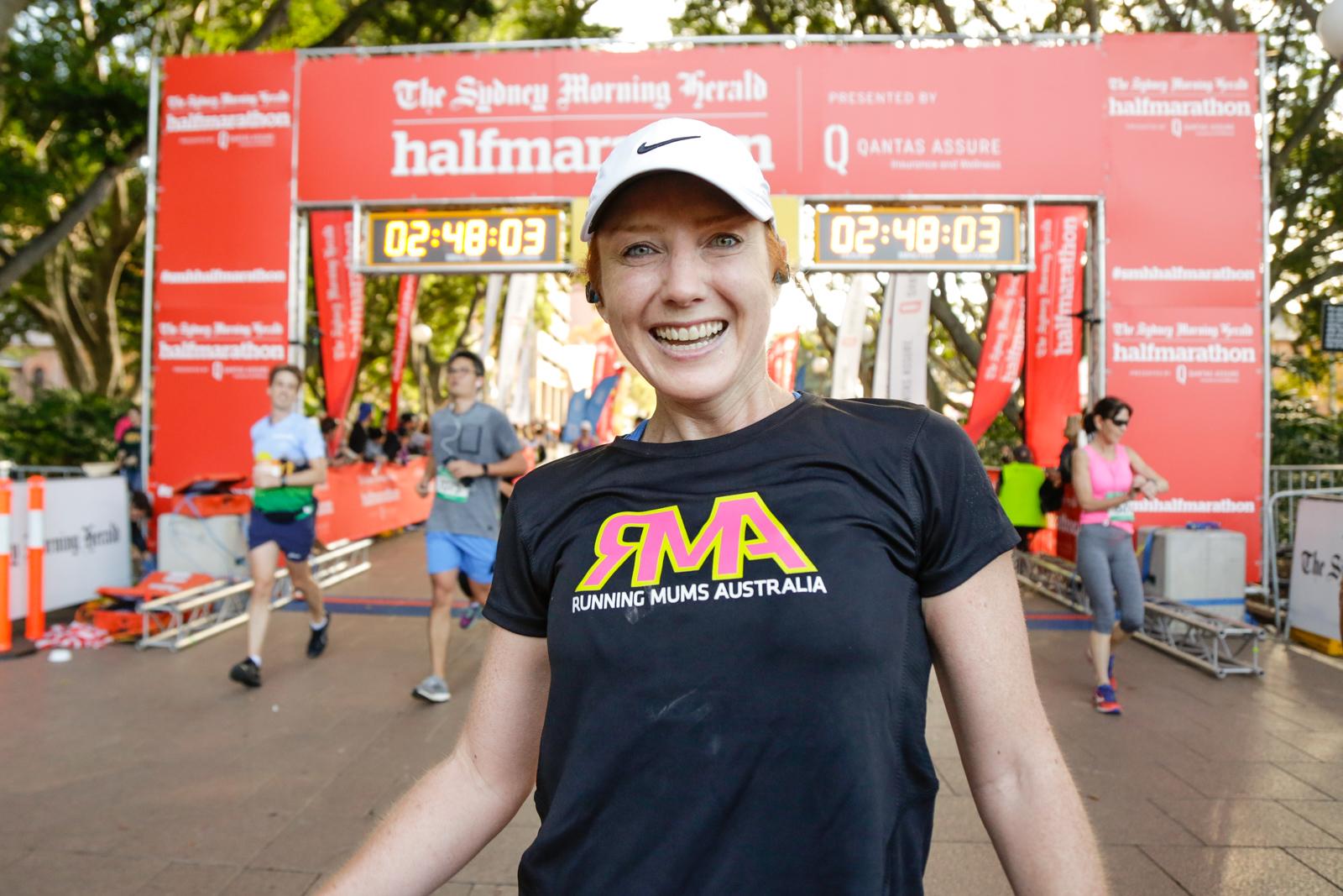 SMH Half Marathon --« Salty Dingo 2017-18984.jpg