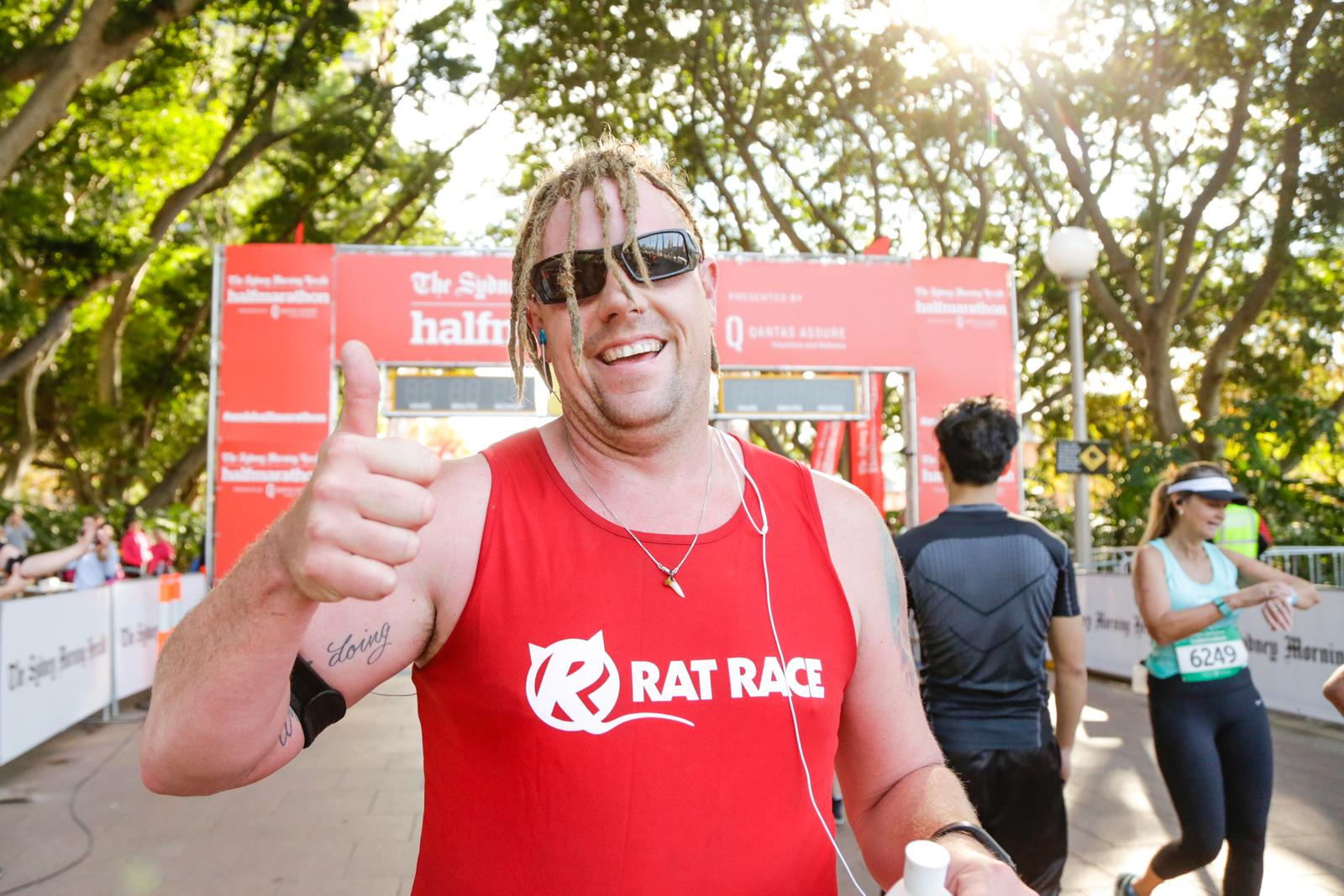 SMH Half Marathon --« Salty Dingo 2017-19017.jpg