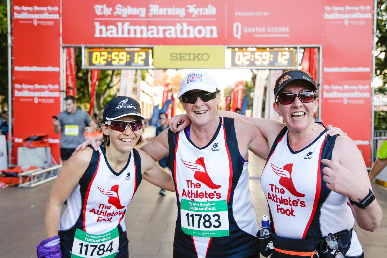 SMH Half Marathon --« Salty Dingo 2017-19075.jpg