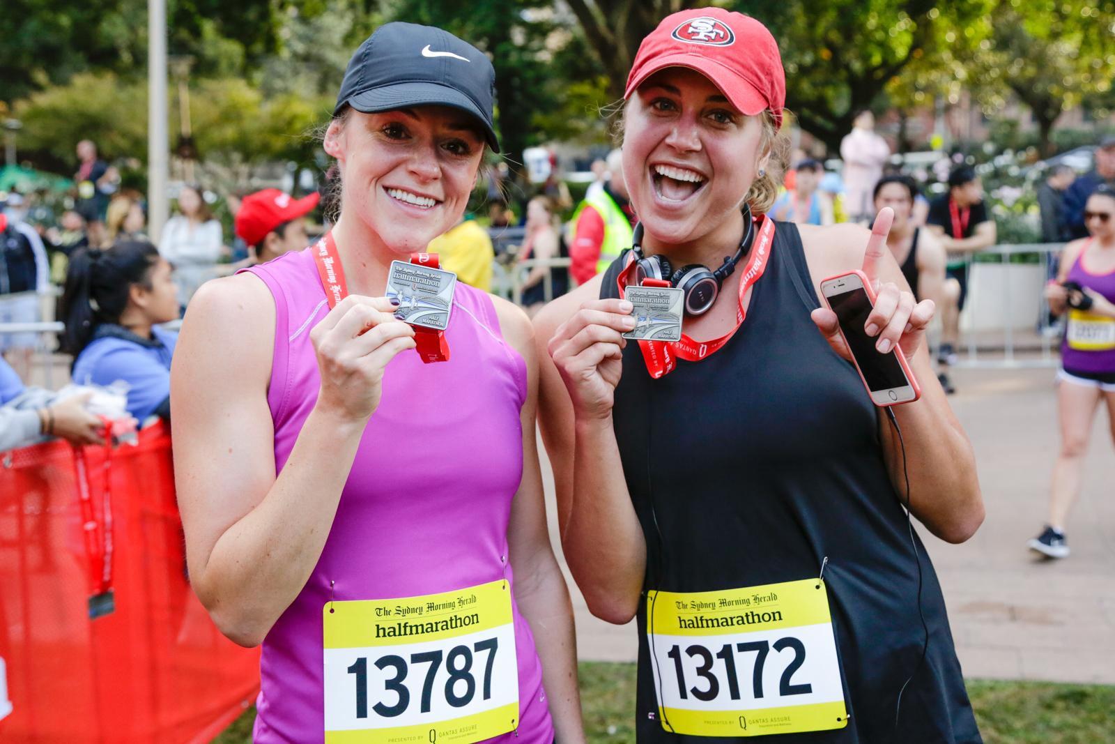 SMH Half Marathon --« Salty Dingo 2017-19101.jpg