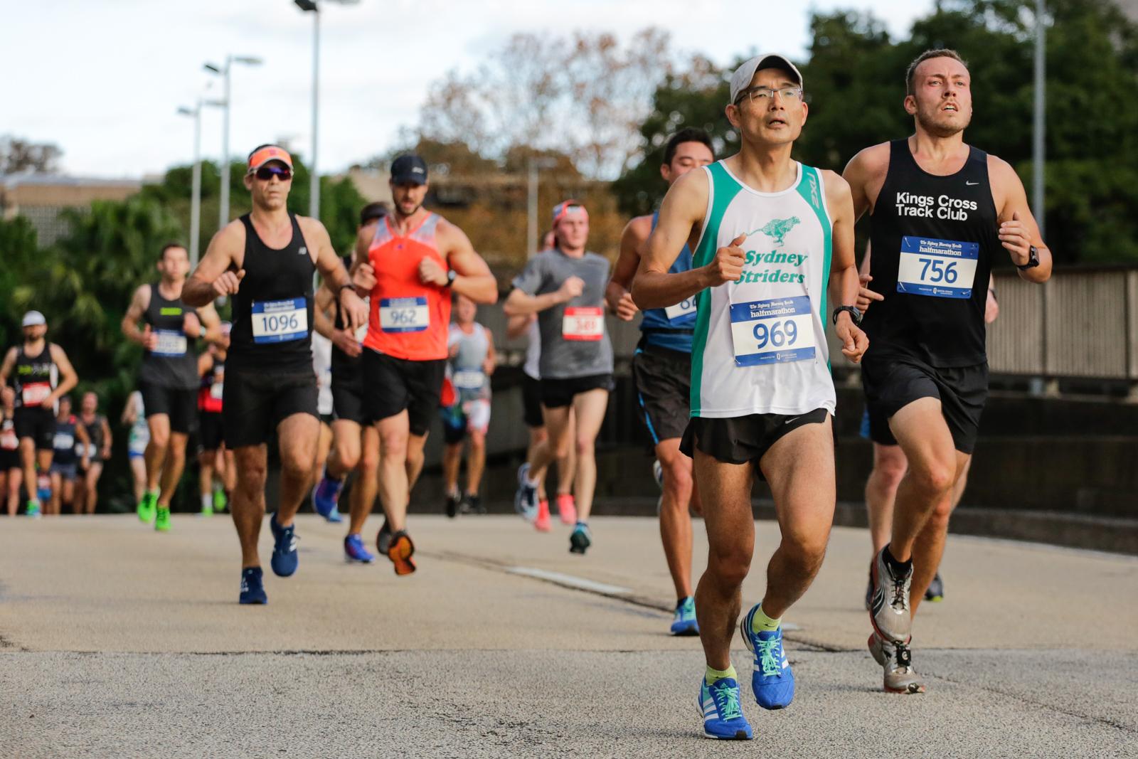 SMH Half Marathon --« Salty Dingo 2017-20022.jpg