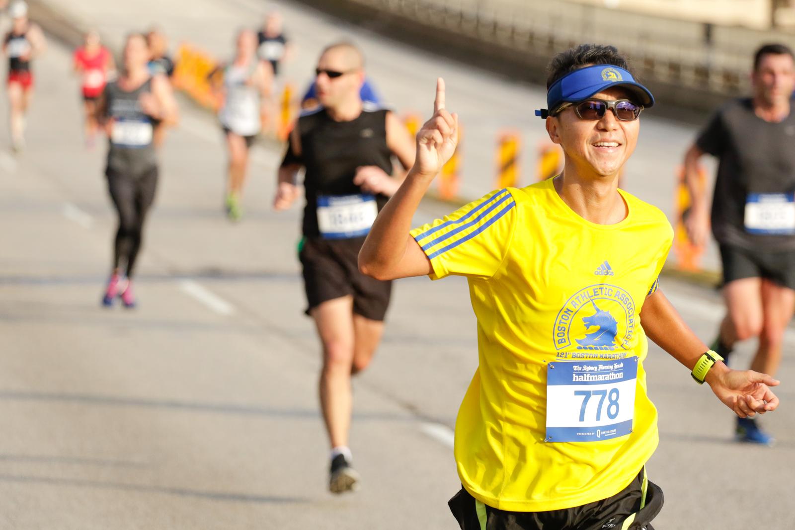 SMH Half Marathon --« Salty Dingo 2017-20040.jpg