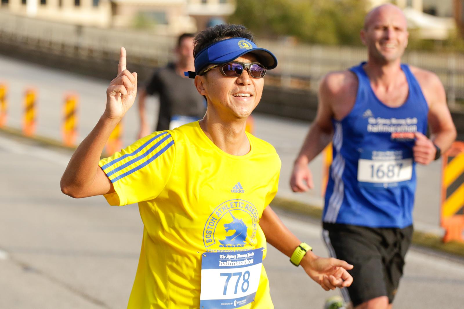 SMH Half Marathon --« Salty Dingo 2017-20042.jpg