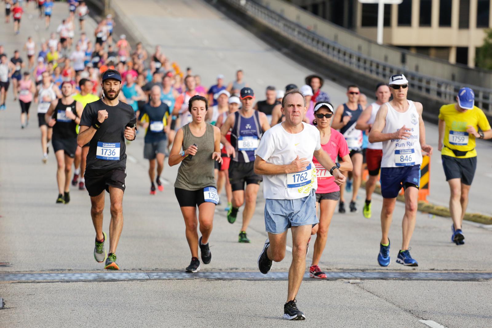 SMH Half Marathon --« Salty Dingo 2017-20044.jpg