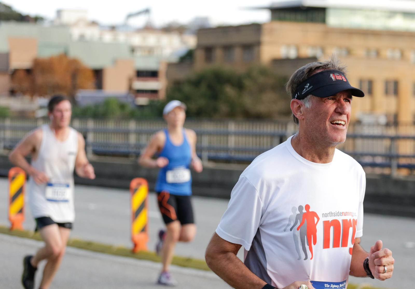 SMH Half Marathon --« Salty Dingo 2017-20059.jpg